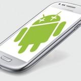 Galaxy S3 Grave fallo