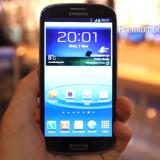 Samsung Galaxy S3 y la Premium Suite de Android 4.1.2 (Parte 2)