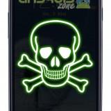 Galaxy S3 muerte subita-3