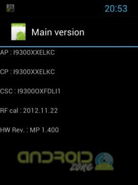 Galaxy S3 muerte subita AndroidZone-2