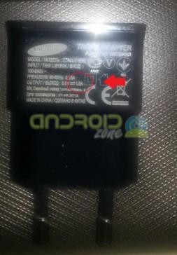 Galaxy S3 muerte subita AndroidZone