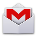 Gmail Android-6