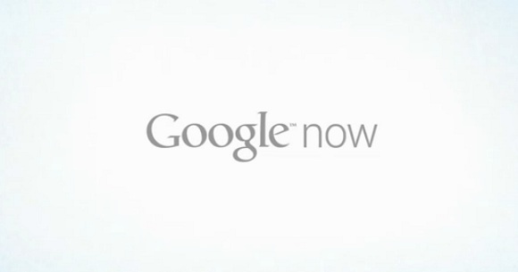 Descargar Google Now APK