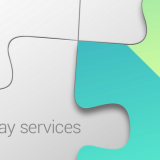 Google Play Services-