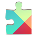 Google Play Services.pn
