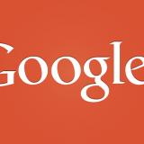 Google Plus-4