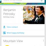 Google Plus renovado-5