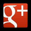 Google+ se actualiza con fotos de portada más grandes y otras novedades