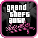 Grand Theft Auto Vice City-