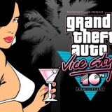 Grand Theft Auto Vice City-2