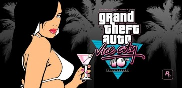 Grand Theft Auto Vice City-2