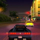Grand Theft Auto Vice City-3