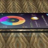 Se viene el HTC M7, el buque insignia de HTC