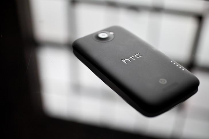 HTC M7-2