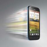 HTC One SV-3