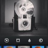 Instagram Willow