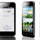 Actualizar LG Optimus Black P970 a Android 4.0 ICS Oficial