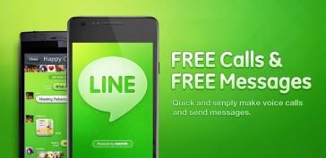 LINE-2