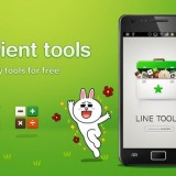 LINE Tools-2