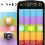 Mejores Aplicaciones Android 2012 – Octubre