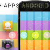 Mejores Aplicaciones Android 2012 – Septiembre