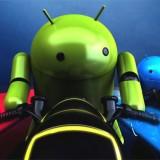 Mejores Juegos Carreras Android