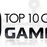 Mejores Juegos de Gameloft para Android
