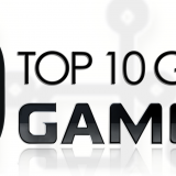 Los 10 Mejores Juegos de Gameloft para Android