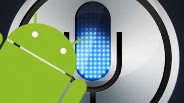 Mejores asistenes personales Android