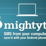 MightyText-2