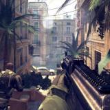 Modern Combat 4 Zero Hour-4