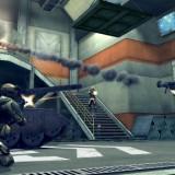 Modern Combat 4 Zero Hour-6