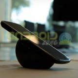 Nexus 4 Carga Inalambrica AZ