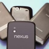 Nexus A