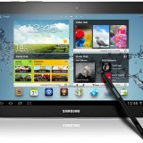 Se confirma el Samsung Galaxy Note Mini de 8 pulgadas