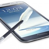 Samsung Galaxy Note 2 Plus con procesador Snapdragon 600?
