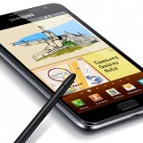 Actualizar Samsung Galaxy Note N7000 a Android 4.1.2 Jelly Bean OFICIAL