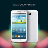 Samsung Galaxy Premier-2