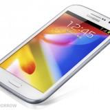 Actualizar Samsung Galaxy Grand a Android 4.1.2 (XXAMC1)