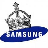 Samsung rey-2