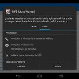 Secretos Android 4.2-2