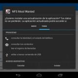 Secretos Android 4.2-2