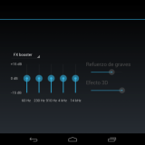 Secretos Android 4.2-4