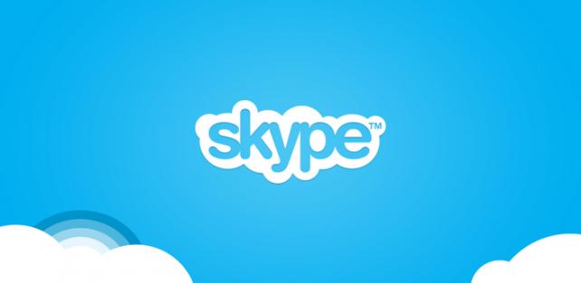 Skype-6