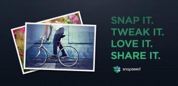 Snapseed-
