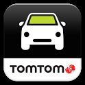 TomTom-