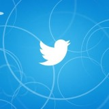 Twitter 4.1 para Android