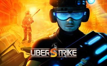 UberStrike-6