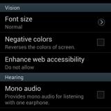 Voice for WhatsApp-2