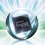 Vulnerabilidad Samsung Exynos
